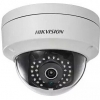 Hikvision DS-2CD2112F-IS