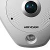 Hikvision DS-2CD6332FWD-I