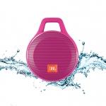 ลำโพง JBL Clip+ (Pink)
