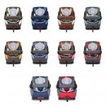 คาร์ซีท Fico รุ่น HB901 (คาร์ซีทรุ่นนี้เหมาะกับเด็กแรกเกิดถึง 4 ขวบ)