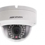 HIKVISION DS-2CD3135F-IWS
