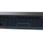 Cisco 2911/K9 (Refurbish)