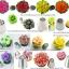 ชุดหัวบีบรัสเซีย49หัว(สั่งตอนนี้ได้หัวบีบดอกไม้24หัวฟรี) thumbnail 8