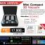 Mini Compact 3D Vacuum thumbnail 1