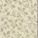 ผ้าคอตต้อนลินินจอยโนเอล6 สี17