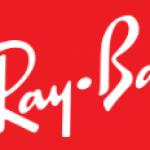 แว่น เรย์แบน / Rayban