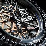 นาฬิกา Invicta ผู้ชาย