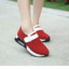 รองเท้าผ้าใบแฟชั่นผ้าฝ้าย thumbnail 6