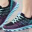 รองเท้าผ้าใบลายพราง thumbnail 5