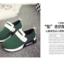 รองเท้าผ้าใบแฟชั่นผ้าฝ้าย thumbnail 2