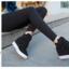 รองเท้ากีฬาผ้าใบ thumbnail 5