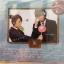cd เพลงประกอบ เจ้าหญิงวุ่นวาย เจ้าชายเย็นชา แผ่นนำเข้า thumbnail 7