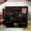 CD มาลีฮวนน่า ชุด ยรํรํ โฟล์ค 2 thumbnail 1