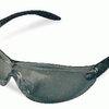 แว่นตานิรภัย,DELIGHT รุ่น P9006A