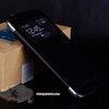 เคส Samsung Galaxy Grand 2 จาก BANSKEY [Pre-order]