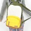 กระเป๋าเป้ | กระเป๋าสะพายหลังผู้หญิง | กระเป๋าสะพายหลังเกาหลี | กระเป๋าเป้ผู้หญิงเกาหลี