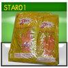 ถุงมือเซฟตี้ STAR01