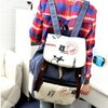 กระเป๋าสะพายหลัง | เป้ผู้หญิง | กระเป๋าเป้เกาหลี | กระเป๋าสะพายหลังวัยรุ่น ที่เยอะที่สุดในราคาโรงงาน
