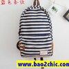 [คาดสีดำ] กระเป๋าสะพายหลัง | เป้ผู้หญิง | กระเป๋าเป้เกาหลี | กระเป๋าสะพายหลังวัยรุ่น ที่เยอะที่สุดในราคาโรงงาน