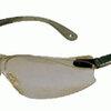 แว่นตาเซฟตี้  AOSafety - Virtua V4