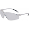 Howard Leight SharpShooter A700 Safety Eyewear w/ Clear Frame & Clear/Tint Lens