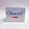 Cleanze + ( เคลนซ์ พลัส )