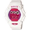 นาฬิกา คาสิโอ Casio Baby-G Standard DIGITAL รุ่น BG-1006SA-7A