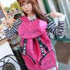 กระเป๋าเป้เกาหลี | กระเป๋าเป้ผู้หญิงเกาหลี | กระเป๋าเป้แฟชั่น | กระเป๋าเป้สะพายหลัง สุดฮิต ตามกระแสแฟชั่น