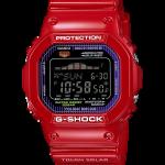 นาฬิกา คาสิโอ Casio G-Shock G-lide รุ่น GWX-5600C-4DR