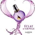 Lanvin Eclat D'arpege EDP 100 ml มีกล่อง+ซีล