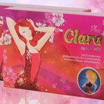 คลาร่าพลัส clara plus (กล่องใหม่)