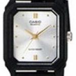 นาฬิกา คาสิโอ Casio STANDARD Analog'women รุ่น LQ-142E-7A