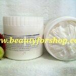 Scrub Cream ( Standard)