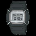 นาฬิกา Casio Baby-G Urban Military รุ่น BGD-501UM-3 ของแท้ รับประกัน1ปี