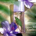 Elizabeth Arden Green Tea Exotic For Women EDP 100 ml มีกล่อง+ซีล