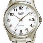 นาฬิกา คาสิโอ Casio STANDARD Analog'men รุ่น MTP-1183A-7B