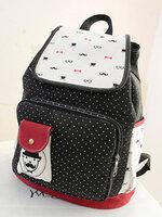 กระเป๋าเป้ | กระเป๋าเป้สะพายหลัง | เป้เดินทาง | กระเป๋าเป้ผู้หญิง พร้อมส่งกว่า 1000แบบ
