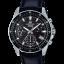 นาฬิกา Casio EDIFICE Chronograph EFV-540 series รุ่น EFV-540L-1AV ของแท้ รับประกัน 1 ปี thumbnail 1