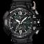 นาฬิกา คาสิโอ Casio G-Shock Premium Model รุ่น GW-A1100-1A3DR thumbnail 1