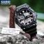 นาฬิกา Casio STANDARD Analog-Digital AEQ-200 series รุ่น AEQ-200W-3AV ของแท้ รับประกัน 1 ปี thumbnail 8