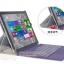 เคส Microsoft Surface 3 จาก Megoo [Pre-order] thumbnail 4