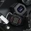 นาฬิกา Casio G-Shock DIGITAL DW-5750E series รุ่น DW-5750E-1B ของแท้ รับประกัน1ปี thumbnail 13
