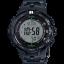นาฬิกา Casio PRO TREK General Purpose Line รุ่น PRW-3100-FC-1 ของแท้ รับประกัน1ปี thumbnail 1