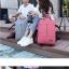 กระเป๋าเป้ใส่กล้อง สะพายหลัง รุ่น Modus Backpack thumbnail 9