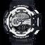 นาฬิกา คาสิโอ Casio G-Shock Standard Analog-Digital รุ่น GA-400-1A thumbnail 1
