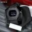 นาฬิกา Casio G-Shock DIGITAL DW-5750E series รุ่น DW-5750E-1B ของแท้ รับประกัน1ปี thumbnail 3