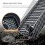 เคสกันกระแทก Samsung Galaxy S7 [KAISER] จาก STI:L [Pre-order USA] thumbnail 5