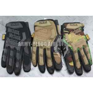 New.Mechanix Wear MPT-55 M-Pact Covert Tactical Glove ราคาพิเศษ