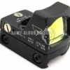 New.Trijicon Style RMR RM01 Red Dot Reflex Sight Cheap Versionprev next. ราคาพิเศษ