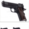 WE M1911 3.8 (Type B) 2 แม็ก